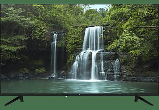 OK. ODL 40750FS-TB LED-TV (Flat, 40 Zoll / 101 cm, Full-HD, Linux)