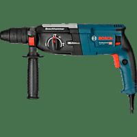 BOSCH GBH 2-28 F Professional SSBF Bohrhammer