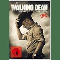 The Walking Dead-Staffel 9 [DVD]