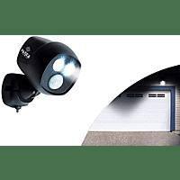 MEDIA SHOP Panta Safe LED-Light 19175