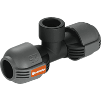 GARDENA 2790-20 Sprinklersystem T-Stück