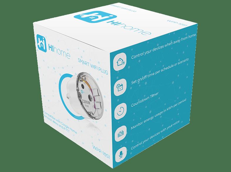 HiHome WPP-10S1