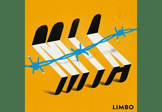 MIA. - Limbo  - (Vinyl)