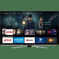 GRUNDIG 55 GOB 9099 55 Zoll 4K OLED Fire TV Edition