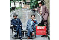 Heaven 17 - Play To Win-Virgin Albums [Vinyl]