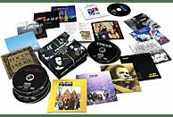 Focus - Hocus Pocus Box [CD]