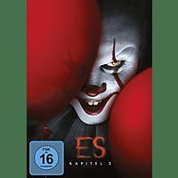 Es - Kapitel 2 [DVD]