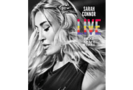 Sarah Connor - Herz Kraft Werke Live [CD]