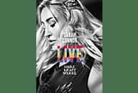 Sarah Connor - Herz Kraft Werke Live [DVD]