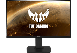ASUS TUF Gaming Curved (VG32CVQ)