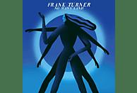 Frank Turner - No Man's Land [Vinyl]