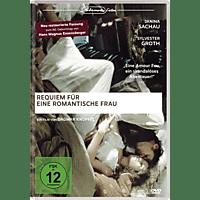 Requiem für eine romantische Frau [DVD]