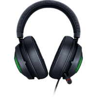 RAZER Kraken Ultimate Gaming Headset Schwarz