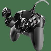 THRUSTMASTER eSwap Pro Controller PS4 Controller} Schwarz