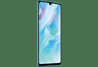 HUAWEI P30 Lite 128 GB Breathing Crystal Dual SIM
