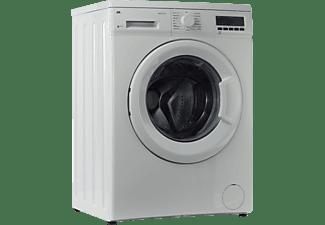 OK. OWM 17412 A3 Waschmaschine (7 kg, 1400 U/Min.)