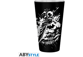 DC Comics Batman Joker