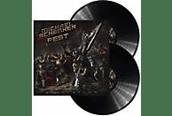 Michael Schenker Fest - Revelation [Vinyl]