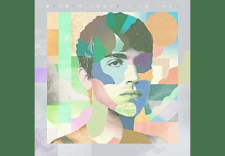 Andrew Combs - Ideal Man  - (Vinyl)