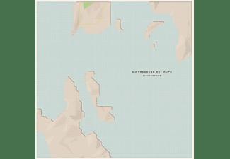 Tindersticks - No Treasure But Hope  - (CD)