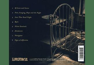 Hanging Garden - Into That Good Night  - (CD)