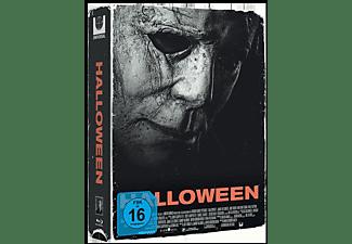 Halloween Exclusive Edition - (Blu-ray)