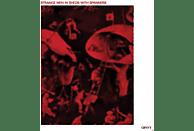 Strange Men In Sheds With Spanners - Strange Men In Sheds With Spanners [Vinyl]