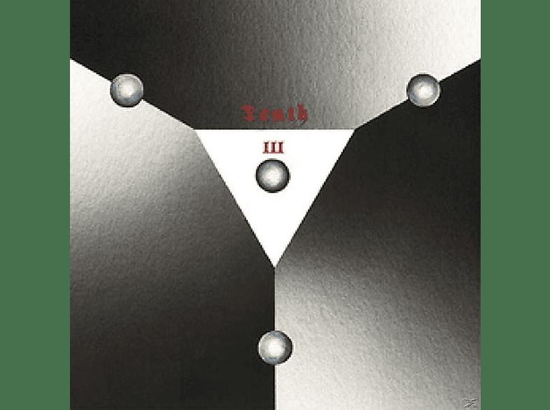Death - Iii [Vinyl]