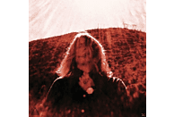 Ty Segall - Manipulator [CD]
