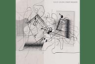 David Grubbs - Creep Mission (LP) [Vinyl]
