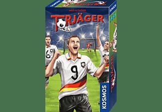 KOSMOS Torjäger Mitbringspiel