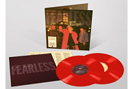 Eighth Wonder - Fearless [Vinyl]