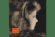 Kirsty MacColl - Kite [Vinyl]