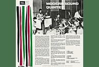 Modern Sound Quintet - Otinku (180g) [Vinyl]