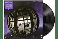 Bill Wyman - Bill Wyman [Vinyl]