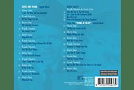 Frank Sinatra, Doris Day - Doris And Frank [CD]