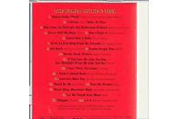 Ike & Tina Turner - The World Of Ike & Tina [CD]