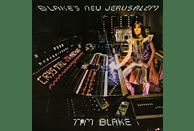 Tim Blake - Blake's New Jerusalem [Vinyl]