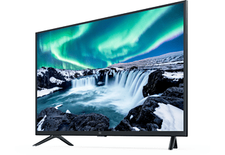 "REACONDICIONADO TV LED 32"" - Xiaomi Mi TV 4A, HD, Quad Core, Bluetooth, Android TV, PatchWall, GoogleAssistant"