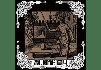 Third Ear Band - Alchemy  - (CD)
