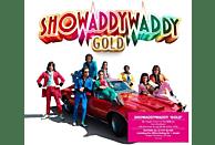 Showaddywaddy - Gold [CD]