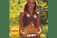Ruth Copeland - I Am What I Am [Vinyl]