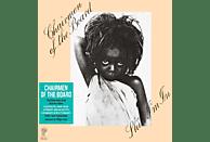 Chairmen of the Board - Skin I'm In [Vinyl]