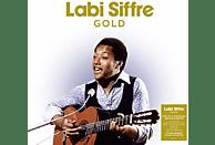 Labi Siffre - Gold [Vinyl]