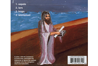 Will Oldham - Seafarers Music [CD]