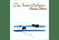 Alasdair Roberts - THE AMBER GATHERERS [Vinyl]