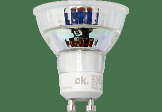 OK. OKLED-AGU10-PAR16-4W