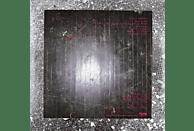 Singer - Unhistories [Vinyl]