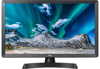 LG 28TL510V-PZ 27,5'' WXGA 16:9 LED Monitor - TV