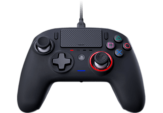 NACON Controller PS4 Revolution Pro 3 (PS4OFPADRPC3FRNL)